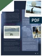 Scientriffic Mag No 49 Web Part3