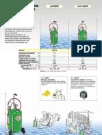 02-Distribuidores Neumaticos de Aceite