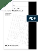 1746sc INI4 Manual SLC 500