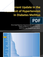 PLD 2011_Current Update in the Treatment of Hypertension-Final