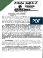 Sozialdemokratischer Pressedienst 29-01-1932 S 16