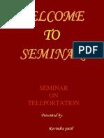 teleportation-1216311527820734-9