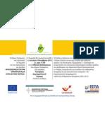 PROSKLHSH HMERIDA PERAMA.pdf