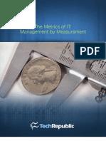 Metrics of IT_r1-1