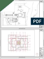 Yu-Sheng Ho (Johnson) Prof CAD+Revit