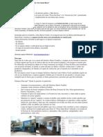 propuesta rediseño web