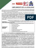 BoletinPlataforma_CampañaInmediacion