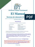 EFT Manual en Espanol[1]