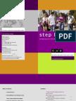 Step by-Step 2012 Web