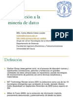 01 Introduccion a La Mineria de Datos 29 Copia
