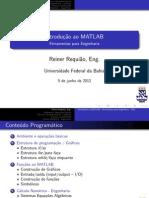 Matlab_2012_1