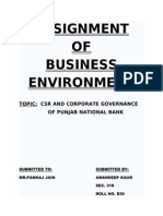10803927_CSR and Corporeate Governance