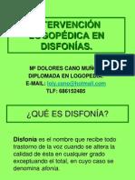 presentacin1-100628091411-phpapp01