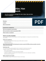 WS+Slip+Trip+Fall+Checklist AUSTRA