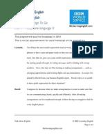 Bltg 07 for PDF
