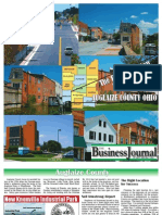 2012 October Business Journal B Section