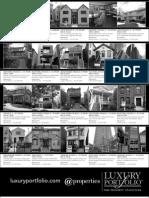 10 31 08 @ Properties Wall Street