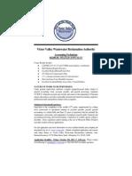 Accounting Technician Job Posting
