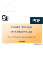 Consulting Performance the Consultants Core 1202642176798753 2