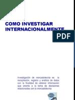 Presentacion Vcm