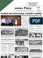 Kadoka Press, September 27, 2012