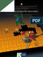 02-Energias Renovables05 16 Cas