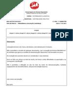 Frequencia Ctb Analitica Vf