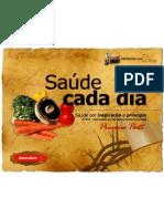 SAÚDE DE CADA DIA