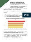 """""""Réflexions pour une convergence fiscale franco-allemande"""" Synthese Du Rapport de Jérôme Chartier- UMP"""
