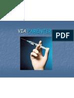 Inyectoterapia PROF
