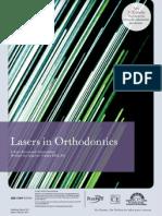 1103cei Laser Ortho Web3
