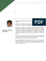 CV Resumido Jorge.vico