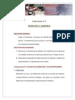 labortorio 1-2007I