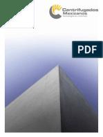 Catálogo Cenmex Digital
