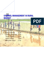Rural Market (2)