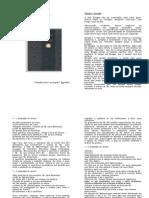 LivroOrculoSagradodeIfaPrimeiraParte