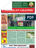 Caribbean Graphic Sept 2012