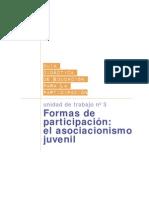 guiaeducacionparalaparticipacion4