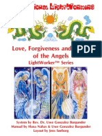 LW Love Forgiveness & Magic (Ursilius & Hana) 090101