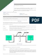 Rede Optica - Insuflamento - Tutorial Teleco 21 07 2011[1]