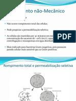 Purificacao de Produtos Biotecnologicos-2