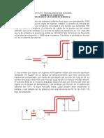 APLICACIÓN DE ECN. DE BERNOULLI2
