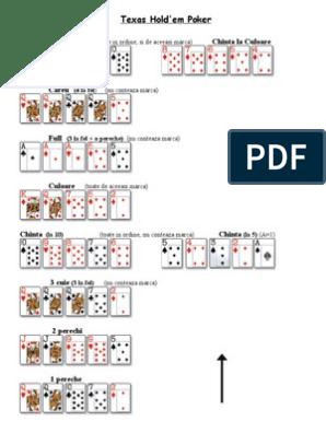 Casino capri italy