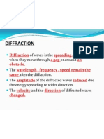 Form 5 Physic Waves Slide