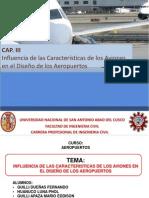 Expo Aeropuertos2