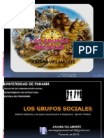 grupossociales-090628001819-phpapp01