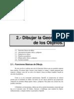 DocGL2