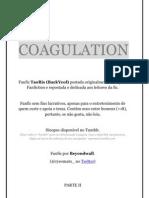 Coagulation 2