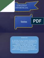 limites -matematicas 1
