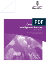 Code Practice Human Intel